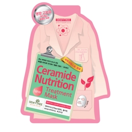 Ceramide Nutrition treatment Mask 27g P89.00