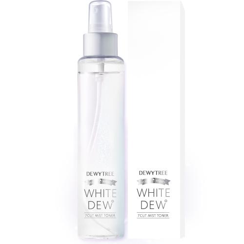 7 Cut White Dew Mist Toner 150ml P949.00