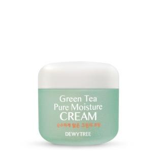 Green Tea Pure Moisture Cream 50ml P949.00