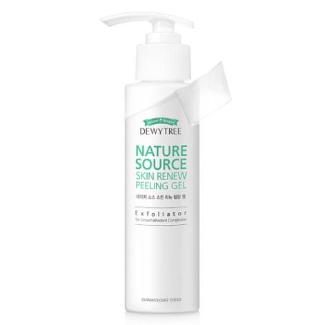 Nature Source Skin Renew Peeling Gel 150ml P689.00