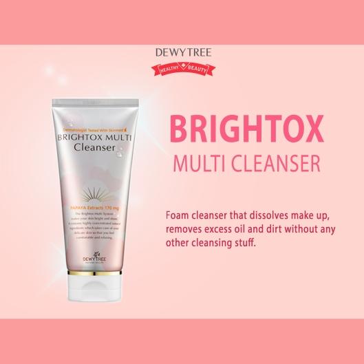 brightox-cleanser