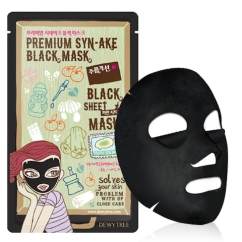 Premium Syn-ake Black Mask 30g P139.00