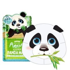 Aqua Keeper Panda Mask 25g P139.00