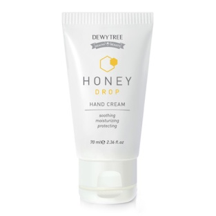 Honey Drop Hand Cream 70ml