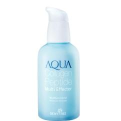 Aqua Collagen Peptide Multi Effector 70ml P849.00