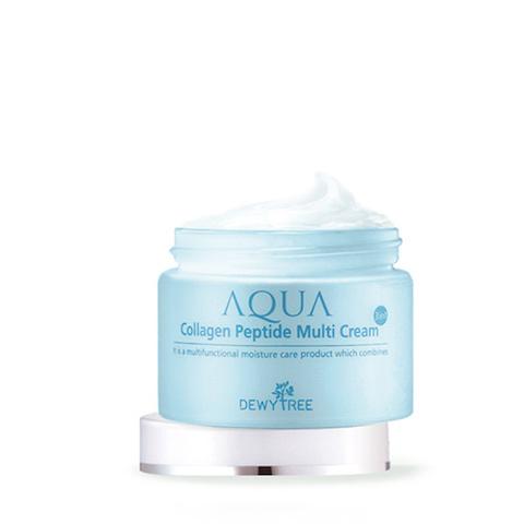 dt062-aqua-collagen-peptide-multi-cream-50ml