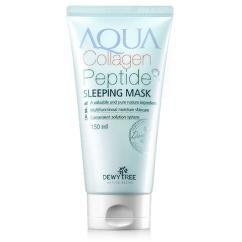 Aqua Collagen Peptide Sleeping Mask 150ml P899.00