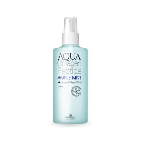 Aqua Collagen Peptide Ample Mist 150ml P679.00
