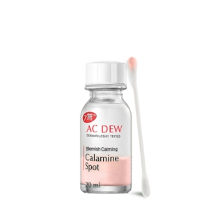 AC Dew Calamine Spot 20ml P599.00