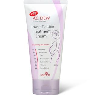 AC Dew Power Tension Cream 150ml P1,099.00