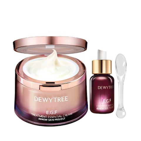 dt086-egf-treatment-essential-cream