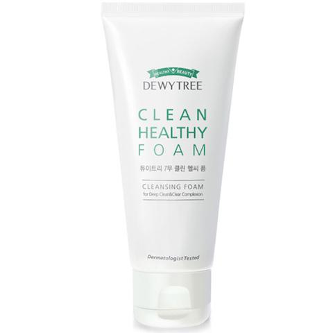 7 Cut Clean Healthy Foam 170ml P689.00
