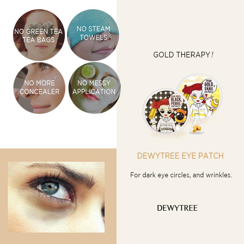 eyepatch_00 translate