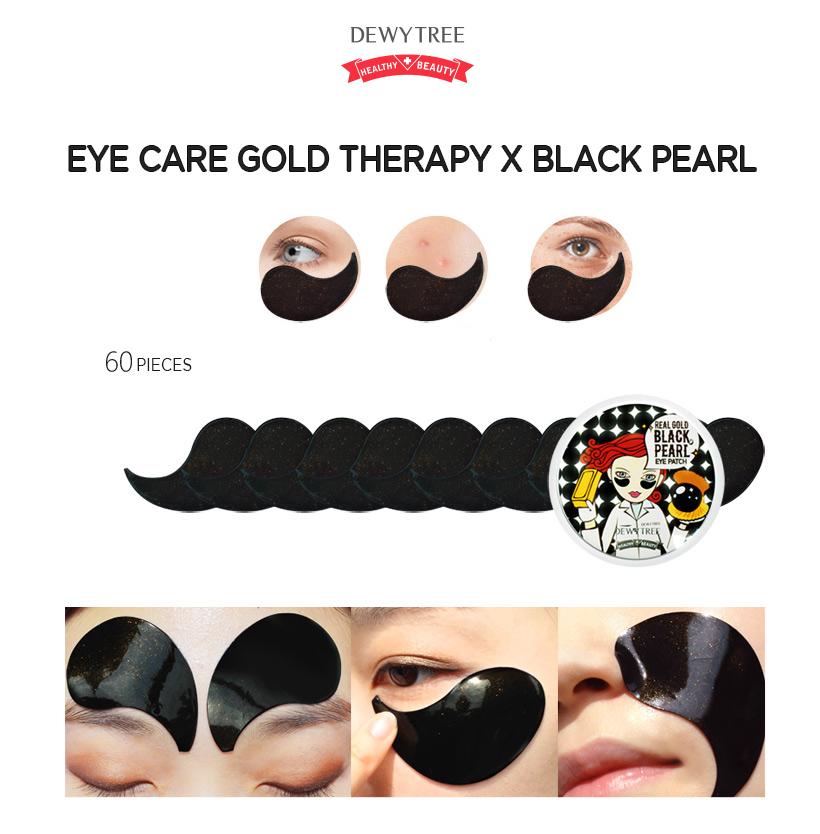 eyepatch_b_04 translate
