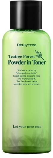 Powder in Toner_jpg