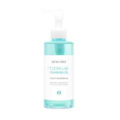 The Clean Lab Cleansing Oil Php979.00